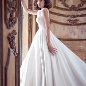 Платья для свадьбы в гродно