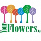 YourFlowers